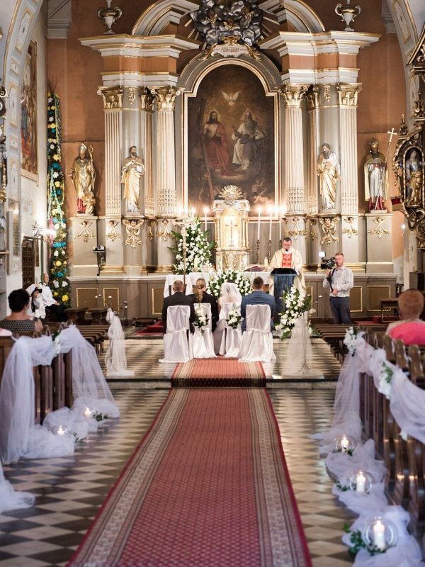 wedding, wedding rings, oath